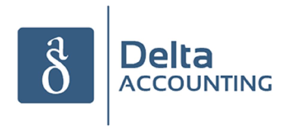 Delta Accounting